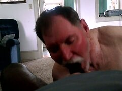My First BBC  scene 2