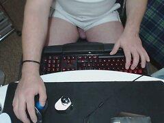 Gaming hang out