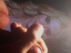 Scarlett Johansson  scene 3