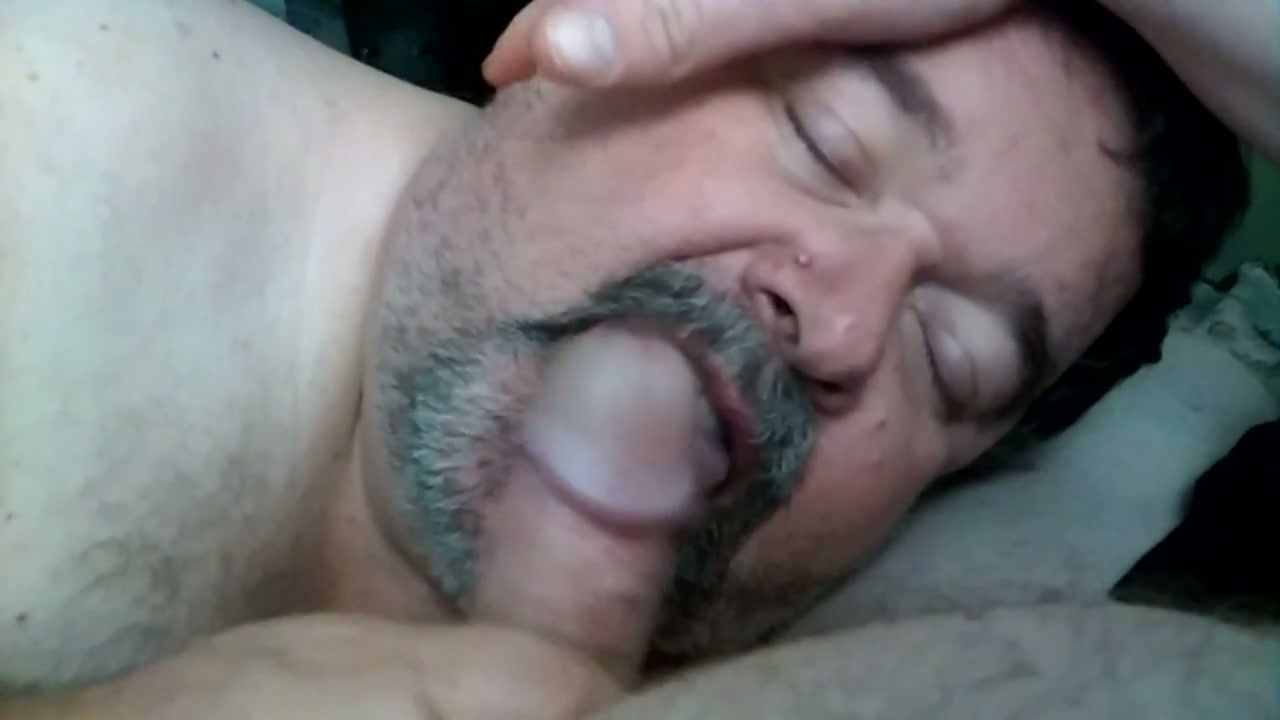 Male full stroke system masturbation