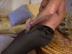 Gay Porn ( New Venyveras 5 )  scene 106