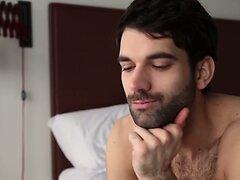 Gay Porn ( New Venyveras 5 )  scene 124