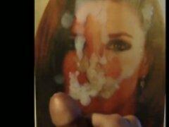 Eva Longoria Cum on Pics Compil