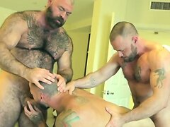 Gay Porn ( New Venyveras 5 )  scene 158