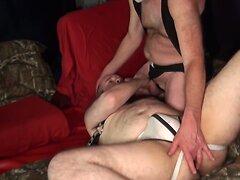Gay Porn ( New Venyveras 5 )  scene 160