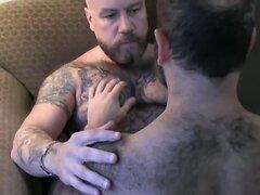 Gay Porn ( New Venyveras 5 )  scene 170