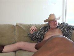 Gay Porn ( New Venyveras 5 )  scene 180