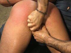 Gay Porn ( New Venyveras 5 )  scene 184