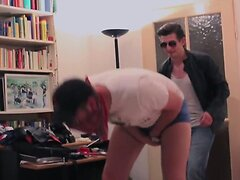 Ballbusting Gay Hottest Sex Videos Search Watch