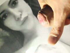 tributo de unonezzuno mucha leche sobre mi foto