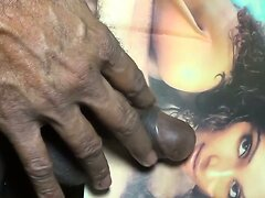 240317MY ERECT PEELED DICK EXPERIMENTS TO HOTTIES PART1