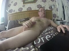 wank and cum for gays