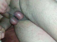 Eier Nadeln Extrem Part1