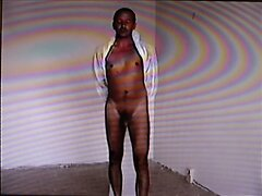 Sharp 23a at1 nackt Mann Striptease Wohnung Man naked 7c8a1