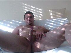Pics Porn Of Me :-) German Turkish Turk Boy