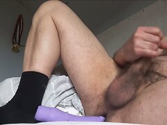 Compilation anal and cum