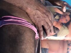 010317 MY PEELED DICK TRIBUTE TO CUTE SONALI&OTHERS