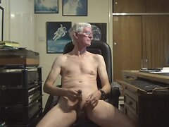 Another live webcam show-highlights