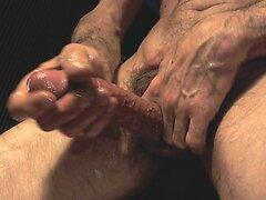 45 amateur cumshots Sexpuppy1