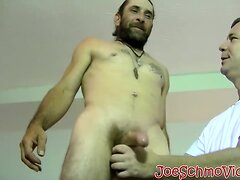 All handsome dadies cock arab were