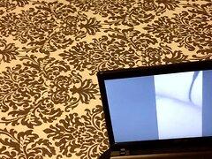smb2010 2do. video tributo