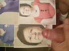 Irene Rose Wee