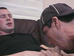 Delicious Cummings Compilation
