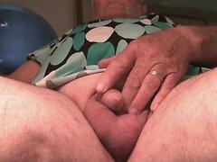 Stephie's Inadequate Penis