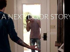 NextDoorBuddies The Gay Boy Next Door
