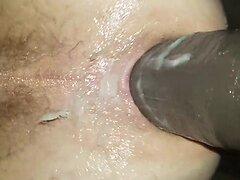 My hungry hole