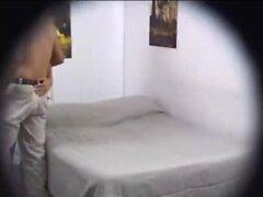 Hidden Cam Hot Sex- Watch Part2 on GayBoysCam.com