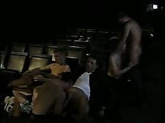 Gay porn theater hardcore