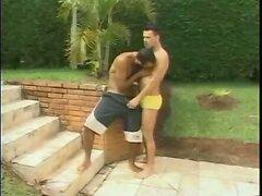 Hot Brasil