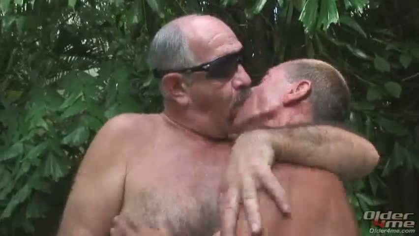 Old Men Sucking Cock Videos
