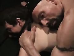 Twink slave slut fucked hard