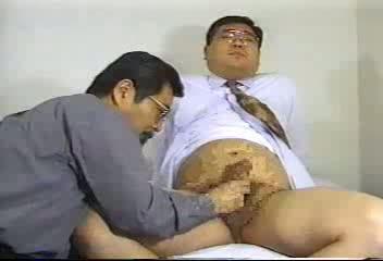 Japanese Shemale Vids