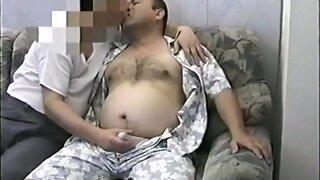 Xxx Dad Porno Japan Mature