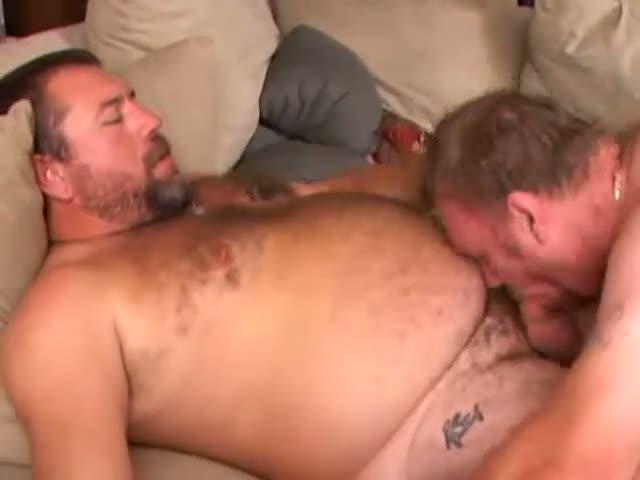 seks porno sexy norske gutter homo