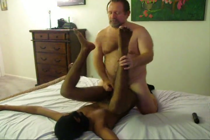 you want Speed Hookup Gay Nyc love watching guy cum