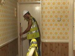 Hot Construction IIa